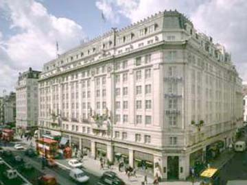strand palace hotel 10 Most Affordable Luxury Hotels In London