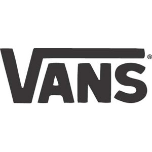 vans 10 Most Popular & Best Sneakers Brands