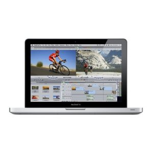 Apple MacBook Pro MC700LL A 10 Best Laptops For College Students