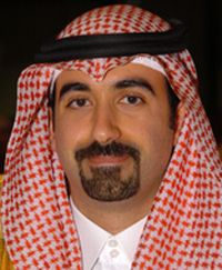Aymen Hariri 10 Youngest Billionaires In 2011