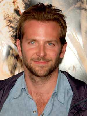 Bradley Cooper Top 10 Glamorous Hollywood New A List Actors