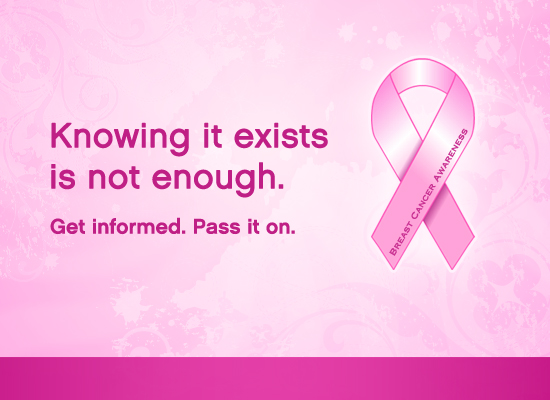 Breast Cancer 10 Worth Knowing Breast Cancer Facts And Statistics