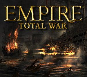 EMPIRE TOTAL WAR 10 Best Real Time Strategy Games In 2011