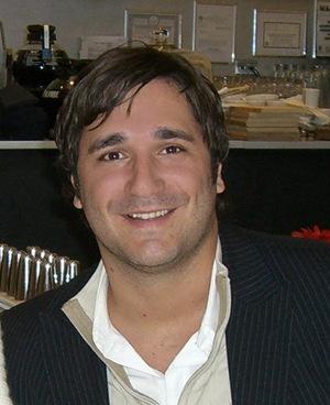 Eduardo Saverin 10 Youngest Billionaires In 2011