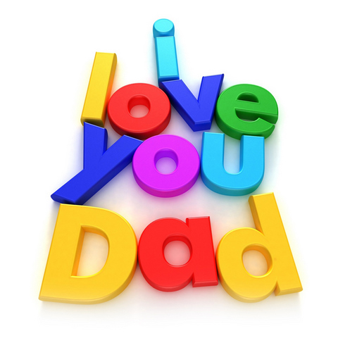 Fathers Day Poems 10 Best Fathers Day Poems