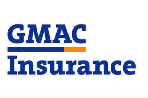 GMAC Insurance 10 Best Auto Insurance Companies In US