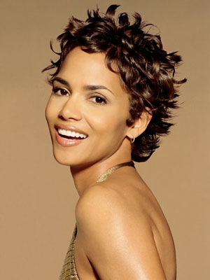 Halle Berry Top 10 Most Popular Celebrity Moms