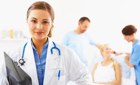Health Insurance 10 Best Health Insurance Companies In UK