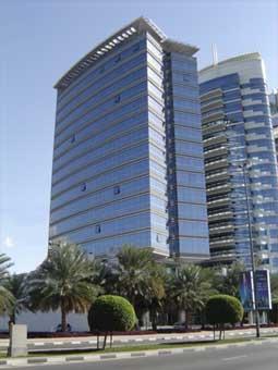 Hilton Dubai Creek 10 Most Affordable Luxury Hotels In Dubai