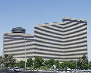 Hyatt Regency Dubai 10 Most Affordable Luxury Hotels In Dubai