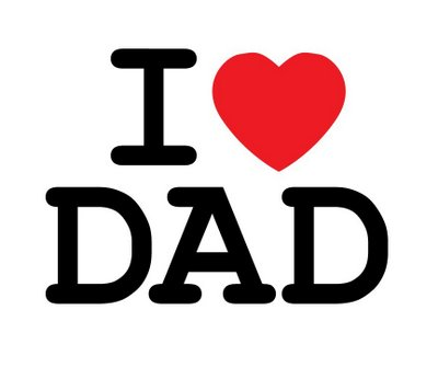 I love dad 10 Best Fathers Day Quotes And Sayings