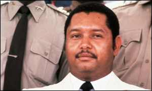 Jean Claude Duvalier 10 Most Corrupt Leaders in Recent History