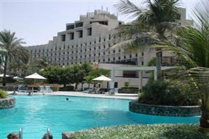 Jebel Ali Golf Resort Spa 10 Most Affordable Luxury Hotels In Dubai