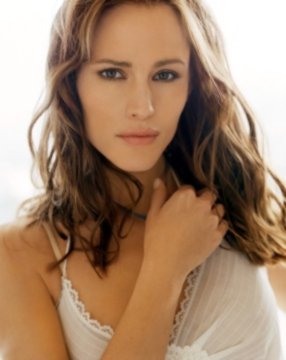 Jennifer Garner Top 10 Most Popular Celebrity Moms