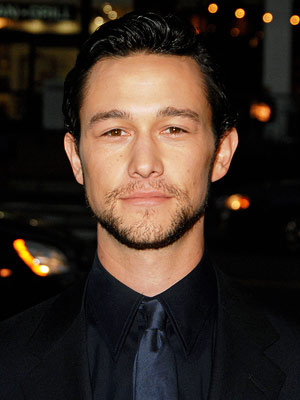 Joseph Gordon Levitt Top 10 Glamorous Hollywood New A List Actors