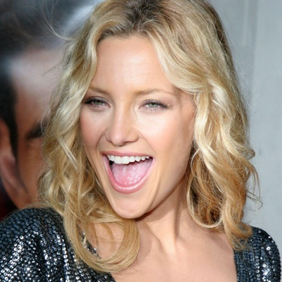 Kate Hudson 10 Best Kate Hudson Movies