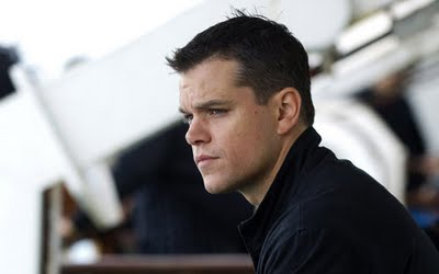 Matt Damon Stunts 10 Most Popular Actors Who Do Their Own Stunts