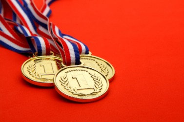 Medals Top 10 Countries With Highest Olympic Gold Medals