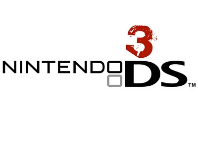 Nintendo 3DS 10 New Technology Updates In 2011