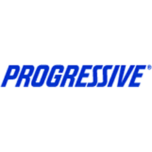 Progressive Insurance 10 Best Auto Insurance Companies In US
