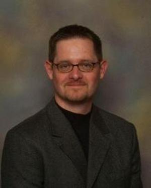 Scott Duncan 10 Youngest Billionaires In 2011