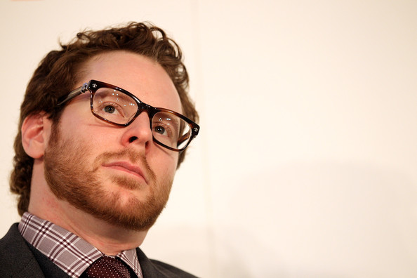 Sean Parker 10 Youngest Billionaires In 2011