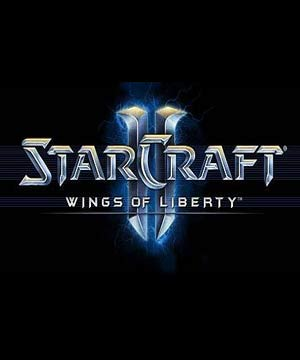 Star Craft II Wings of Liberty 10 Best Real Time Strategy Games In 2011