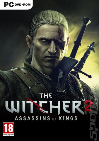 http://www.tiptoptens.com/wp-content/uploads/2011/05/THE-WITCHER-2-ASSASSINS-OF-KINGS-PC.jpg