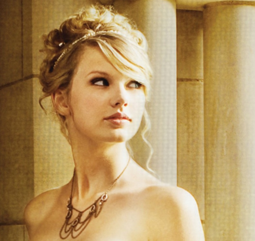 Taylor Swift 10 Best Taylor Swift Songs Videos