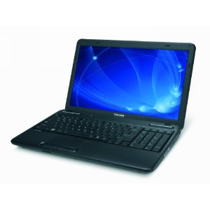Toshiba Satellite C655 S5118 10 Best Laptops For College Students