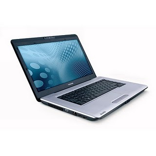 Toshiba Satellite L455 S5975 10 Best Laptops For College Students