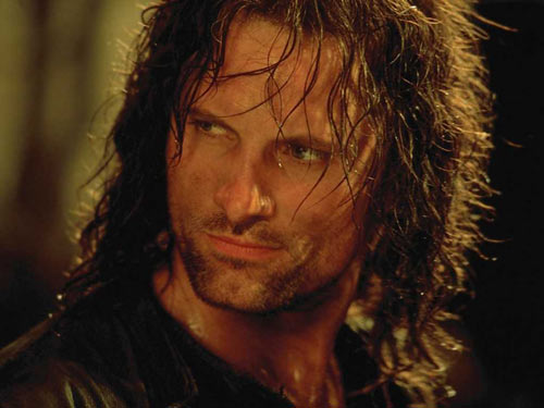 Viggo Mortensen Stunts 10 Most Popular Actors Who Do Their Own Stunts
