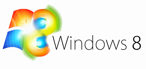 Windows 8 Public Beta 10 New Technology Updates In 2011