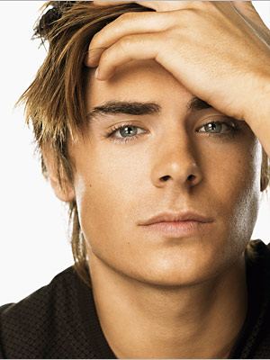 Zac Efron Top 10 Glamorous Hollywood New A List Actors