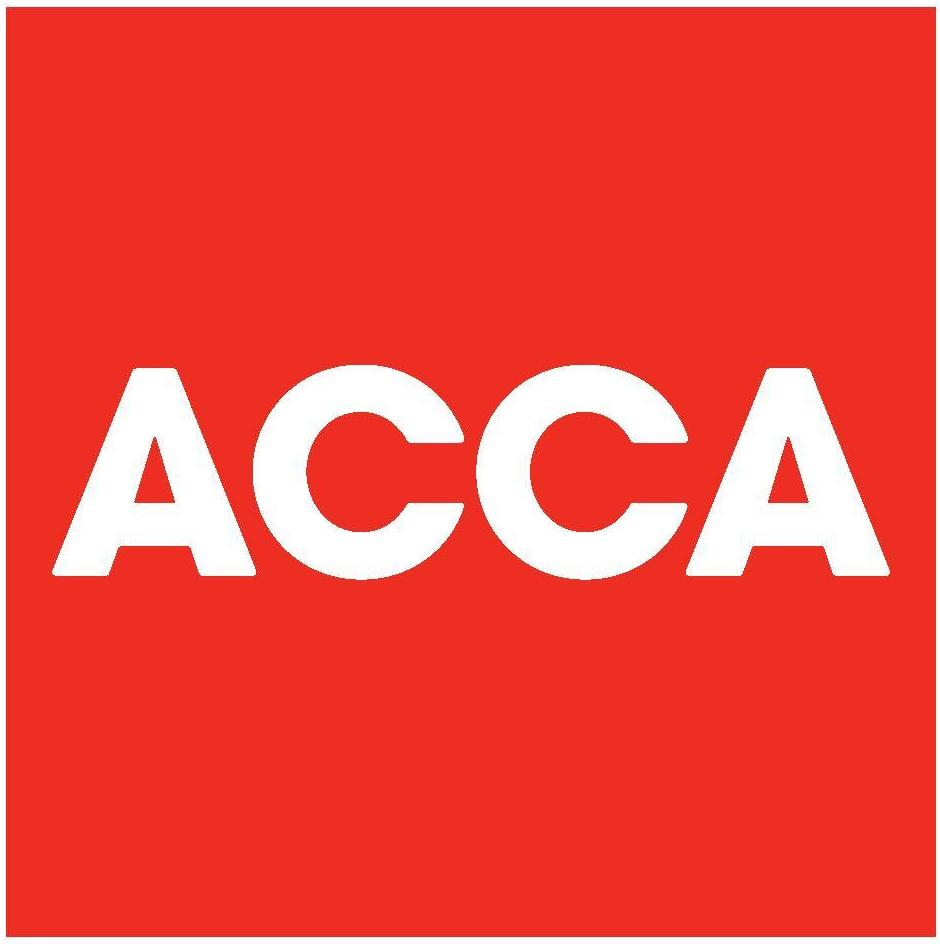 acca 10 Things You Should Know About ACCA   Facts