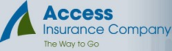 access insurance 10 Best Auto Insurance Companies In US
