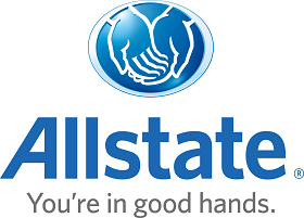 allsate auto insurance 10 Best Auto Insurance Companies In US