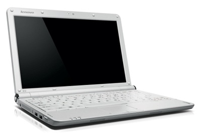 lenovo ideapad s12 10 Best Netbooks In 2011