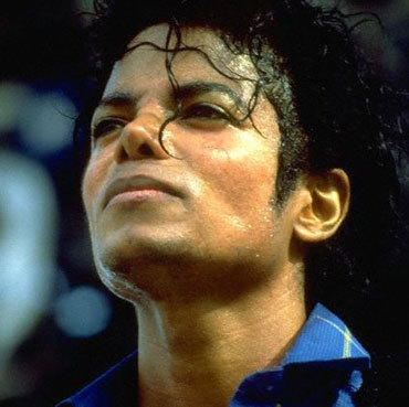 michael jackson 10 Greatest Singers In The History 