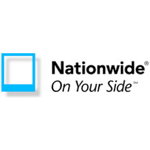 nationwide 10 Best Auto Insurance Companies In US