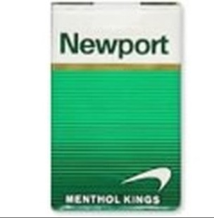 new port 10 Most Popular Cigarette Brands