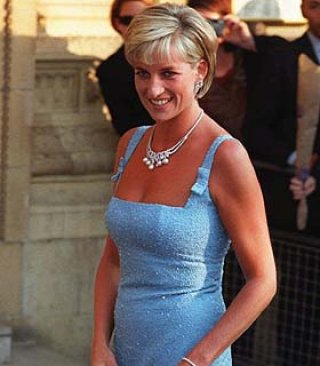 princess diana Top 10 Conspiracy Theories