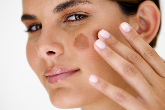 right complexion tips 10 Best Makeup Tips For Summer