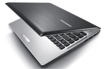 samsung q430 10 Best Laptops For College Students