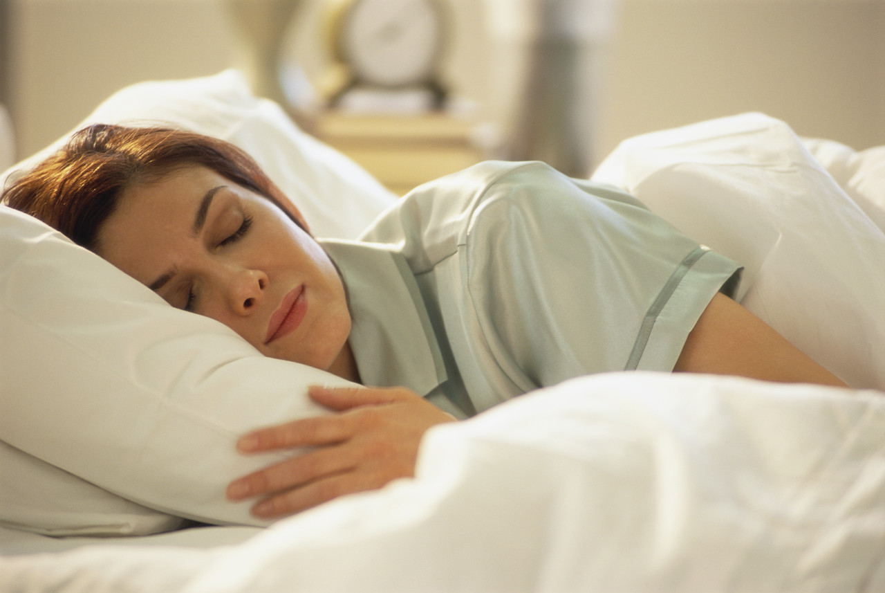 http://www.tiptoptens.com/wp-content/uploads/2011/05/sleeping.jpg