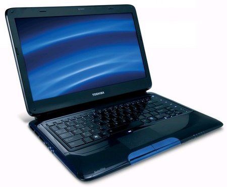toshiba satellite e205 10 Best Laptops For College Students