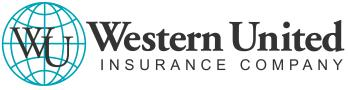 western united 10 Best Auto Insurance Companies In US