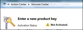 windows 8 product key activation 10 New Features Expected In Windows 8
