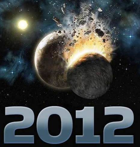 06 29 2011 02 Top 10 Reasons Why the World Will Not End In 2012