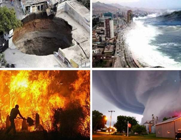 06 29 2011 05 Top 10 Reasons Why the World Will Not End In 2012